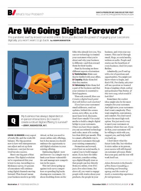 Are-We-Going-Digital-Forever?