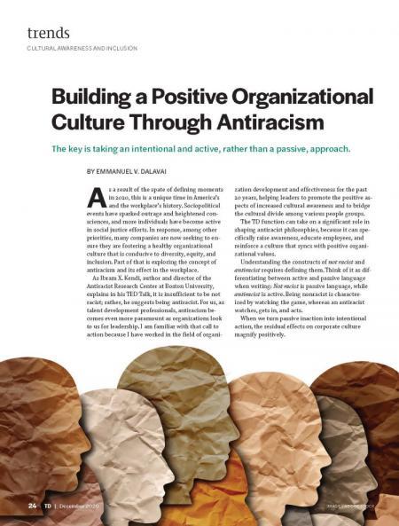 Building-a-Positive-Organizational-Culture-Through-Antiracism