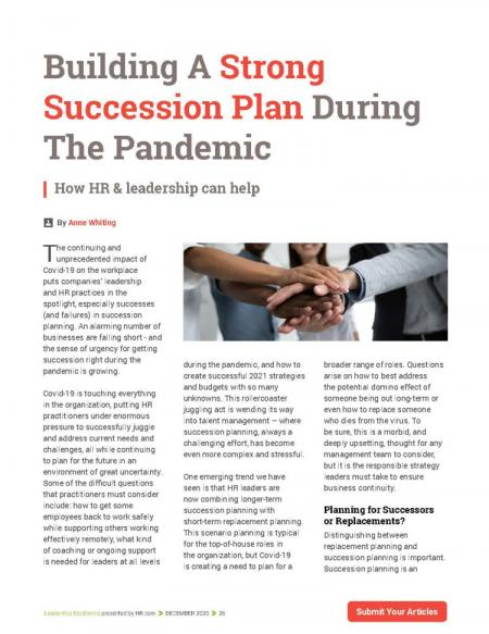 Building-a-Strong-Succession-Plan-During-the-Pandemic