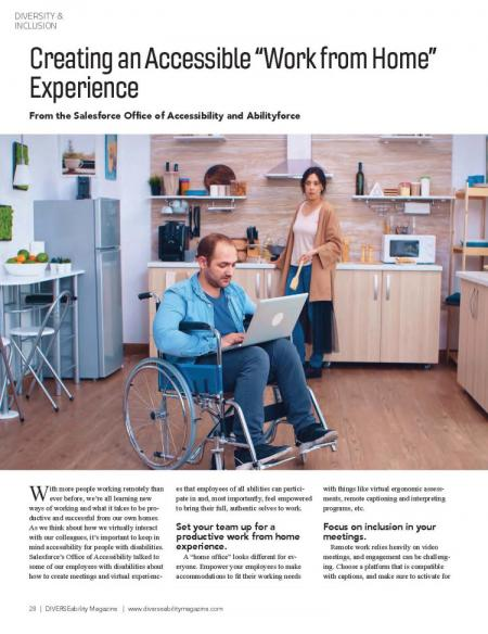 Creating-an-Accessible-