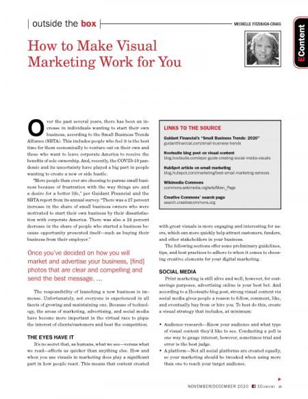How-to-Make-Visual-Marketing-Work-for-You