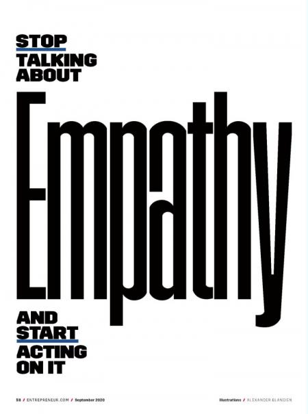 Stop-Talking-About-Empathy-and-Start-Acting-On-It