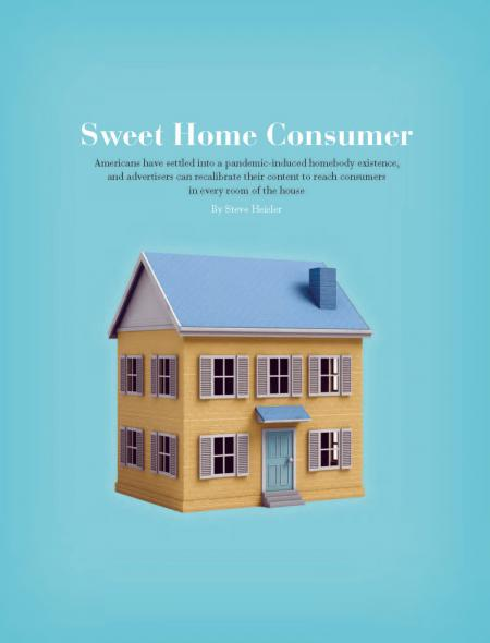Sweet-Home-Consumer