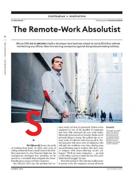 The-Remote-Work-Absolutist